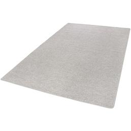 ANDIAMO Tuft-Teppich »Ostia«, BxL: 160 x 240 cm, natur