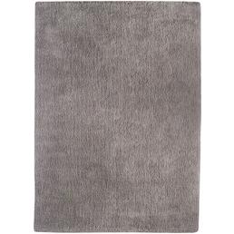 LUXORLIVING Tuft-Teppich »San Donato«, rechteckig, Florhöhe: 25 mm