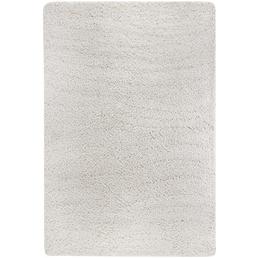 LUXORLIVING Tuft-Teppich »Siena«, BxL: 67 x 140 cm, natur