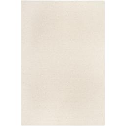 LUXORLIVING Tuft-Teppich »Volterra«, BxL: 200 x 290 cm, creme