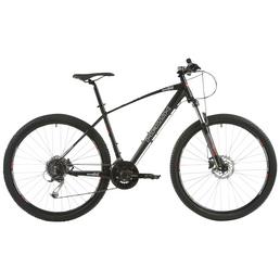 HAWK unisex-Fahrrad »Thirtythree«, 27,5 Zoll