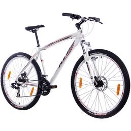 KCP unisex-Mountainbike, 27,5 Zoll