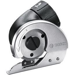 BOSCH Universalschneider »IXO«, für z.B. PVC, Karton, Leder und Stoff mit einer Dicke bis zu 6 mm