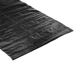 WINDHAGER Unterbodengewebe, B x L: 200 x 1000 cm