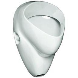 Urinal, Base, Weiß, Keramik