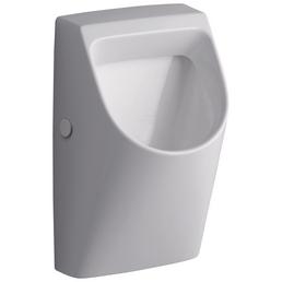 GEBERIT Urinal, Renova Plan, Weiß, Keramik
