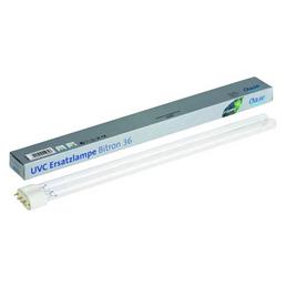 OASE UVC-Leuchtmittel 36 w