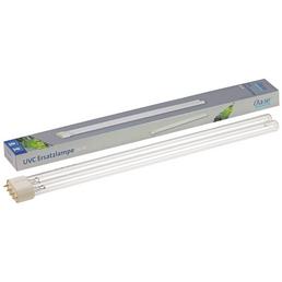 OASE UVC-Leuchtmittel »«, 36W W, kunststoff|glas, weiß