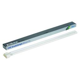 OASE UVC-Leuchtmittel »«, 55W W, Glas, weiß