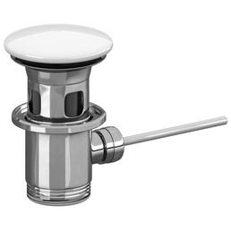 VILLEROY & BOCH Ventil, Kunststoff / Metall