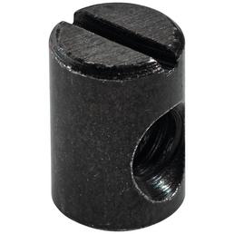 HETTICH Verbindungskloben, Stahl, Ø 10 x 14 mm