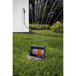 GARDENA Versenkregner »Sprinklersystem«,