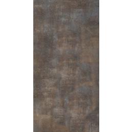 Vinyl-Boden »L«, Golden Rost, Stärke: 7,5 mm