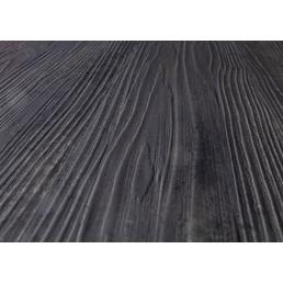 Vinylboden Online Kaufen Div Designs Auf Hagebau De