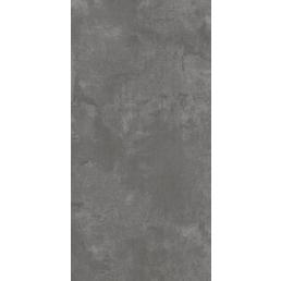 RENOVO Vinyl-Boden »RENOVO«, Beton, Stärke: 5 mm