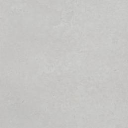 HWZ INTERNATIONAL Vinylboden »SLY SQUARE«, BxLxS: 600 x 600 x 7 mm, grau