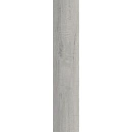 HWZ INTERNATIONAL Vinylboden »SLY XX-LARGE«, BxL: 300 x 1510 mm, grau