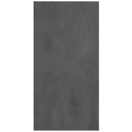 HWZ INTERNATIONAL Vinylboden »STARCLIC STONE 4.2«, BxL: 304,8 x 605 mm, grau