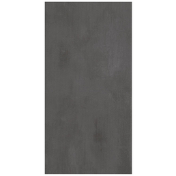 HWZ INTERNATIONAL Vinylboden »STARCLIC STONE 4.2«, BxLxS: 304,8 x 605 x 4,2 mm, grau