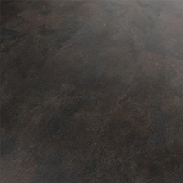 STARCLICK Vinylboden »STARCLIC STONE «, BxL: 304,8 x 605 mm, dunkelgrau