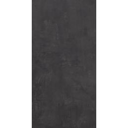 HWZ INTERNATIONAL Vinylboden »STARCLIC STONE «, BxL: 304,8 x 605 mm, dunkelgrau