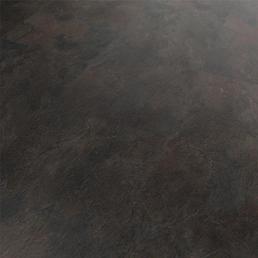 STARCLICK Vinylfliese »STARCLIC STONE «, BxLxS: 304,8 x 605 x 5 mm, schwarz