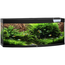 JUWEL AQUARIUM Vision 450 LED Aquarium