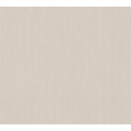 Vliestapete »Best of Vlies«, beige, strukturiert, für Feuchträume geeignet