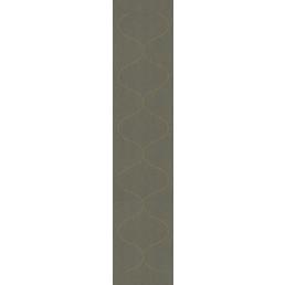 Vliestapete »Colani Evolution«, goldfarben, strukturiert