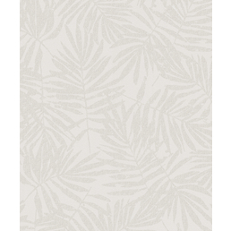 Vliestapete »La Veneziana IV«, beige/pearldust, glatt