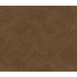 Vliestapete »marburg Basic«, kupferfarben, strukturiert