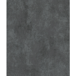 Vliestapete »Nabucco«, grau, strukturiert