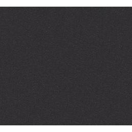 Vliestapete »Neue Bude 2.0 «, schwarz, strukturiert, für Feuchträume geeignet