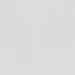rasch Vliestapete »RENOVO«, weiß, Vlies, 1 Rolle