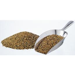 ELLES Vogelfutter, Getreide, 25 kg