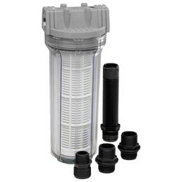 AL-KO Vorfilter für Hauswasserwerke