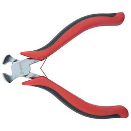 CONNEX Vornschneider, Länge: 10 cm, Kunststoff/metall