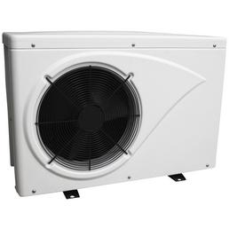 AQUALUX Wärmepumpe »6 KW«, 790 W, geeignet für Pools bis 20.000  l