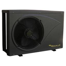 AQUALUX Wärmepumpe, max. Heizleistung: 13500 W, für Pools bis: 70 m³