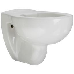 aquaSu® Wand WC »Wand-WC«