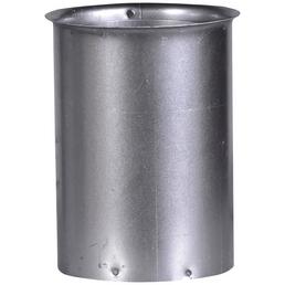 FIREFIX® Wandfutter, Ø 80 mm