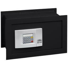 BURG WÄCHTER Wandtresor »PointSafe«, mit Elektroschloss (Zahlenschloss), 39 x 26 x 19,5 cm