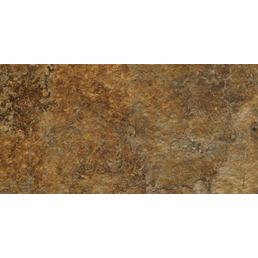 BARIDECOR AQUA Wandverblender »Wandfliese«, grau, Kunststoff, Stärke: 4 mm