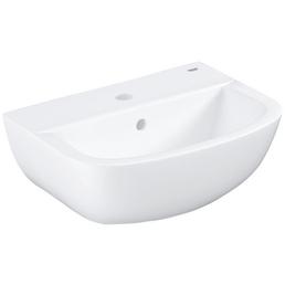 GROHE Waschbecken »Bau Keramik«, Breite: 45 cm