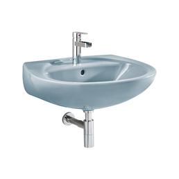 CORNAT Waschbecken Breite: 60,5 cm