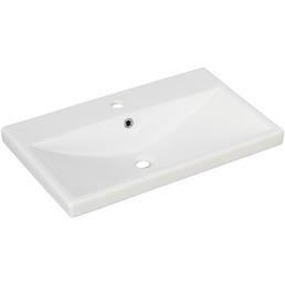 FACKELMANN Waschbecken Breite: 70 cm
