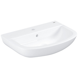 GROHE Waschtisch »Bau Keramik«, Breite: 55,3 cm