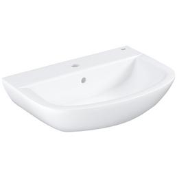 GROHE Waschtisch »Bau Keramik«, Breite: 60,9 cm