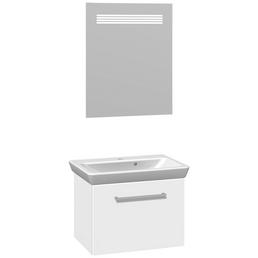DANSANI Waschtisch-Set »Lotto«