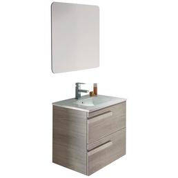 ZOLL Waschtisch-Set »Vitale«, Breite: 60  cm